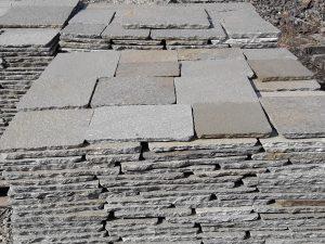 Tutti i prezzi e costi della pietra di luserna pelganta giorgio - Piastrelle di pietra per esterni ...