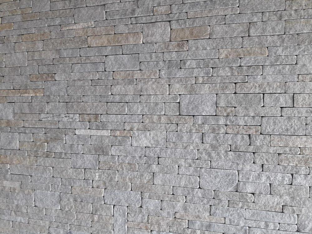 Tutti i prezzi e costi della pietra di luserna pelganta for Costo ascensore esterno 4 piani